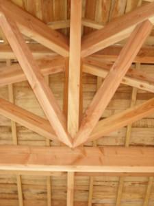 traitement des bois et classes d 39 emploientretien du bois le blog du comptoir des produits bois. Black Bedroom Furniture Sets. Home Design Ideas