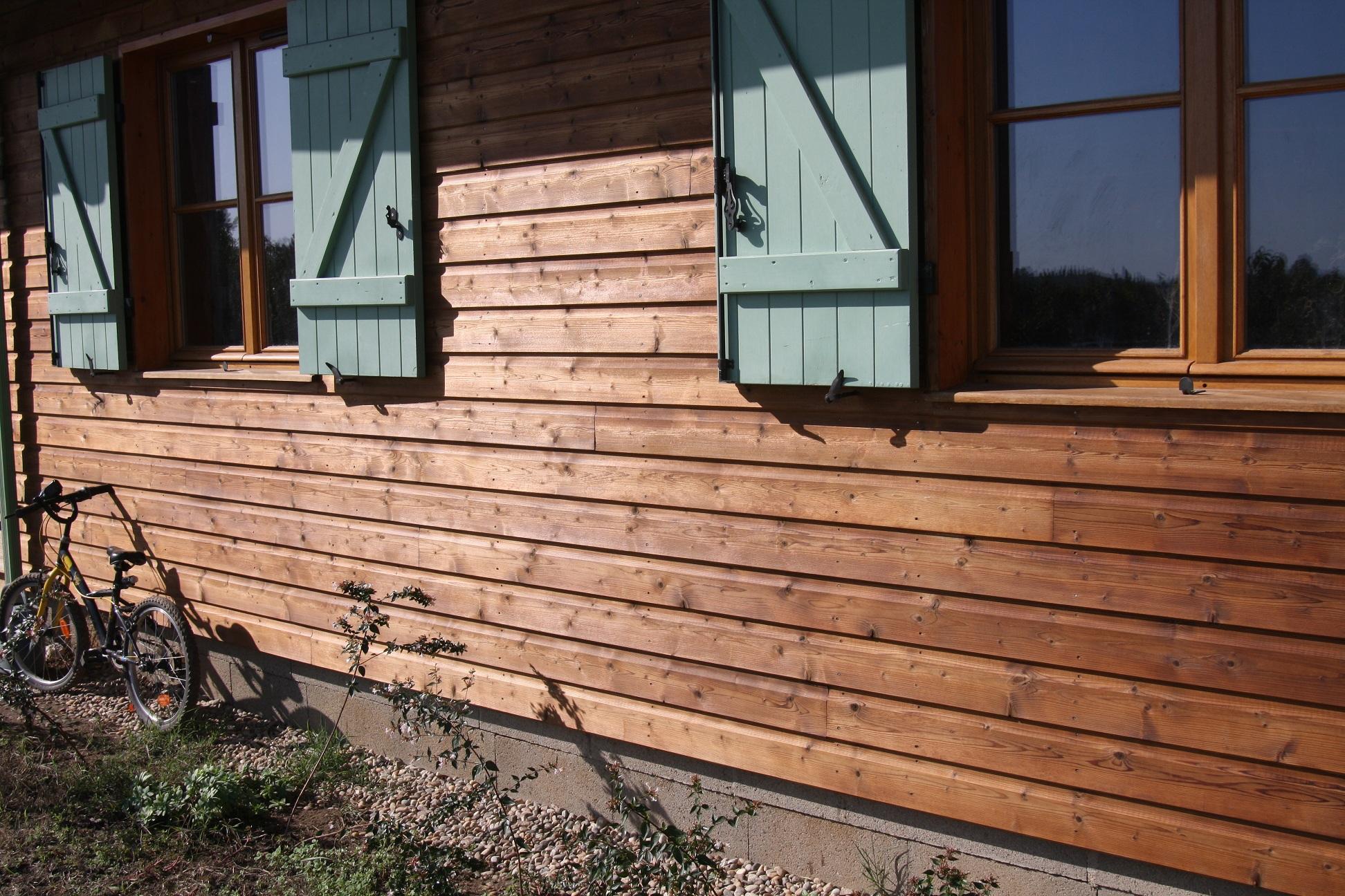 saturateur pour bois autoclave saturateur luxens protection terrasse bois l naturel with. Black Bedroom Furniture Sets. Home Design Ideas