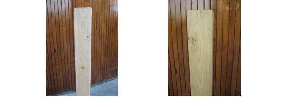 lasure terrasse bois castorama diverses id es de conception de patio en bois pour. Black Bedroom Furniture Sets. Home Design Ideas