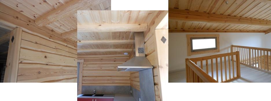huiles pour bois int rieurs un aspect tr s naturelentretien du bois le blog du comptoir des. Black Bedroom Furniture Sets. Home Design Ideas