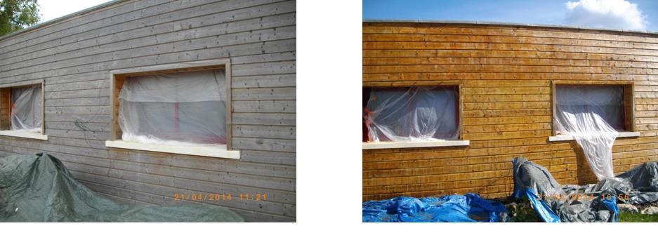 entretien du bois le blog du comptoir des produits boisentretien du bois le blog du comptoir. Black Bedroom Furniture Sets. Home Design Ideas