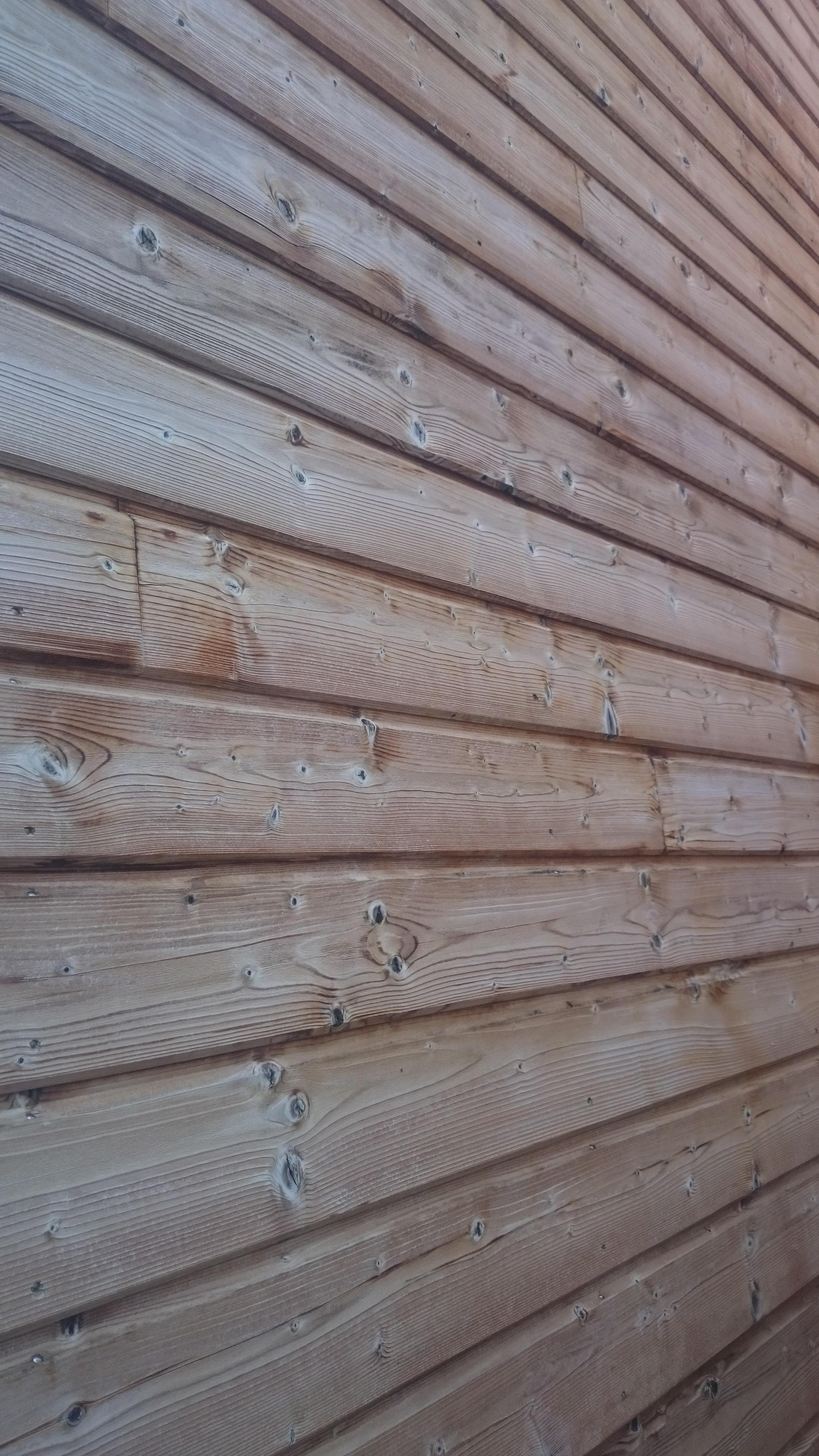 Quel Est Le Meilleur Bois Pour Terrasse quel dégriseur pour bois est le plus efficace ?entretien du