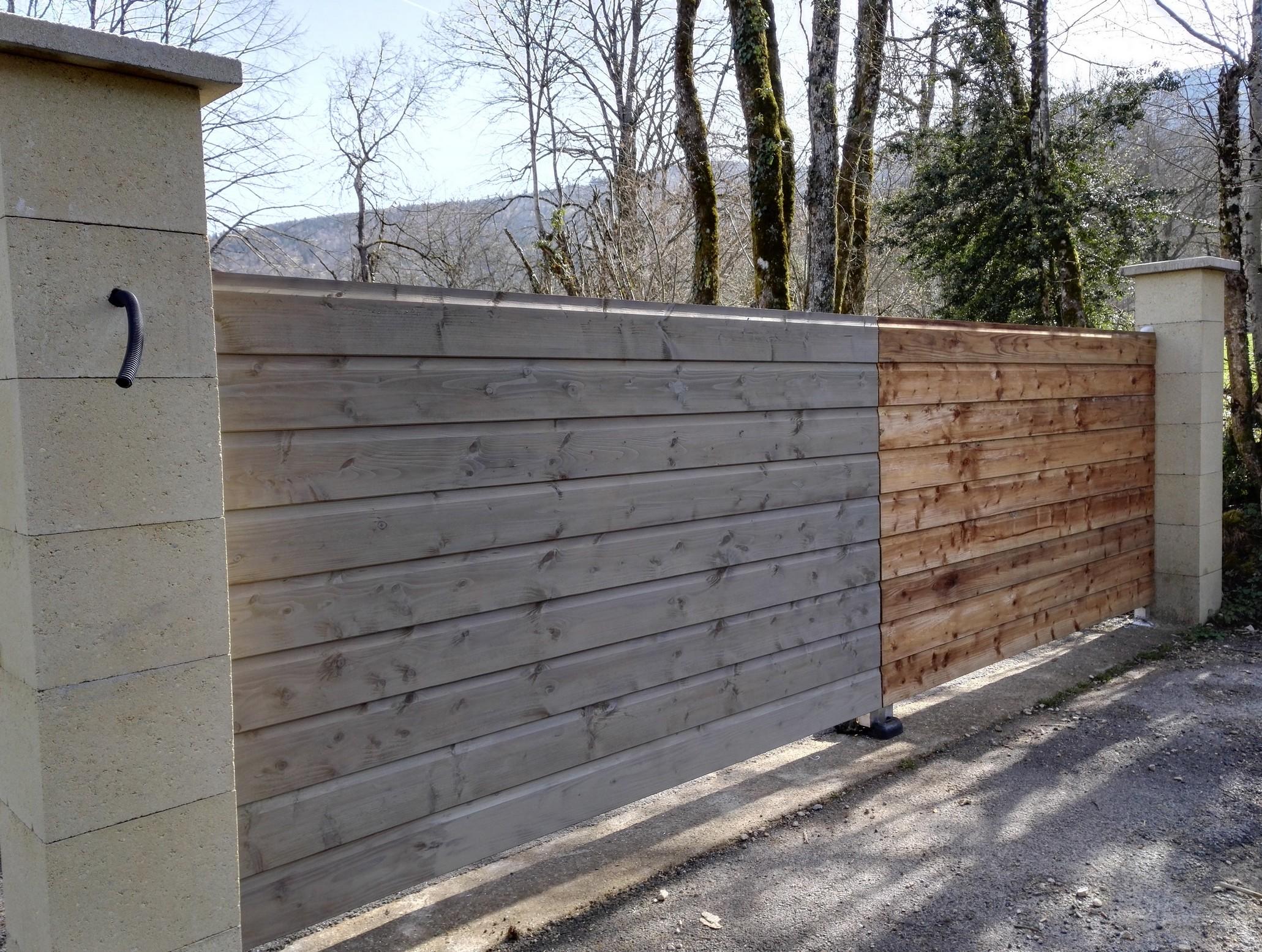 Traitement Terrasse Pin Autoclave comment protéger et teinter un bois traité par autoclave