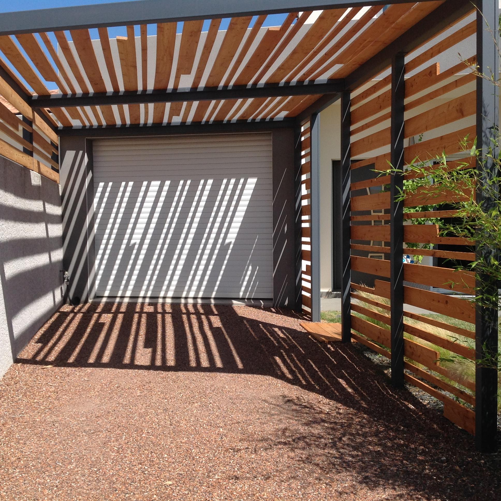 Top Ouvrage à claire-voie en bois huiléEntretien du bois : le blog du  KF44