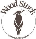 logo Wood Stuck