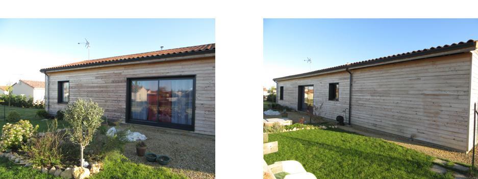 bardage-bois-facade-sud-apres
