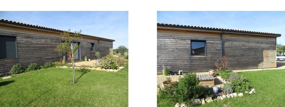 bardage-bois-facade-sud-avant