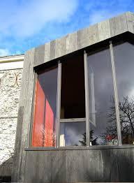 une peinture bois effet ardoise entretien du bois le blog du comptoir des produits. Black Bedroom Furniture Sets. Home Design Ideas