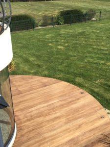 entretien d 39 une terrasse en bois exotique mukulunguentretien du bois le blog du comptoir des. Black Bedroom Furniture Sets. Home Design Ideas