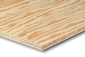 quel produit bois pour prot ger du contreplaqu en ext rieur entretien du bois le blog du. Black Bedroom Furniture Sets. Home Design Ideas