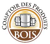 Entretien bois : le blog du Comptoir des Produits Bois